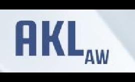 AKLAW Rechts- und Patentanwälte