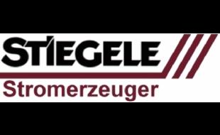 Stiegele GmbH
