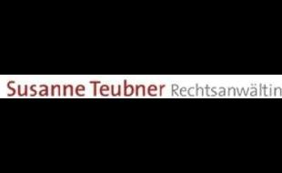 Kanzlei Teubner - Rechtsanwältin Susanne Teubner