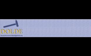 Logo von Dolde Andreas