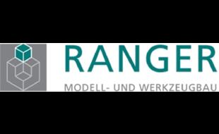 Logo von Ranger Modell- und Werkzeugbau GmbH & Co.KG