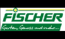 Bild zu Fischer Garten u. Landschaftsbau GmbH & Co KG in Metzingen in Württemberg