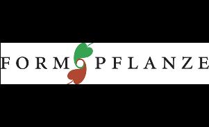 Logo von Form & Pflanze GbR