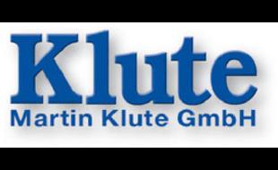 Logo von Klute Martin GmbH