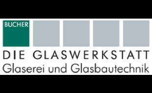 Die Glaswerkstatt