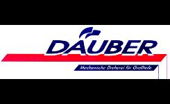 Däuber Steffen Dreherei