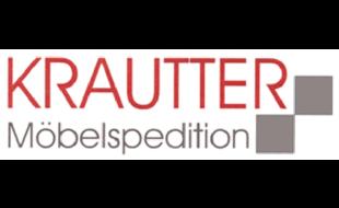 Krautter GmbH & Co.KG