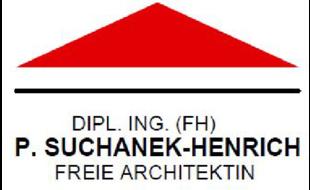 Logo von SUCHANEK-HENRICH