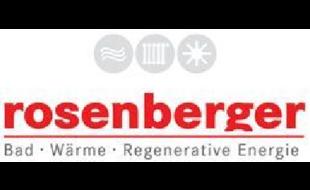 Bild zu Rosenberger Bad Wärme Regenerative Energie in Kusterdingen