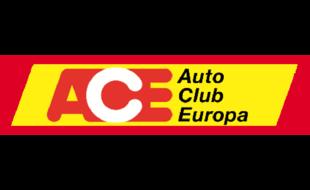 Autohaus Kopp