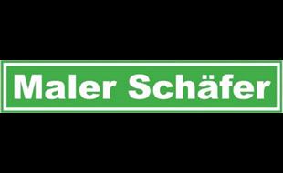 Malerwerkstätte Ralf Schäfer