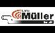 Logo von Elmar Müller GmbH