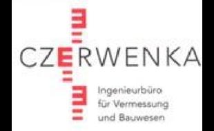 Logo von Czerwenka Peter Dipl.-Ing.(FH)
