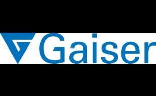 Gaiser Julius GmbH & Co. KG