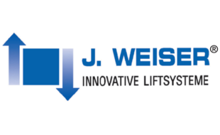 Aufzugsfachbetrieb J. Weiser Innovative Liftsysteme GmbH