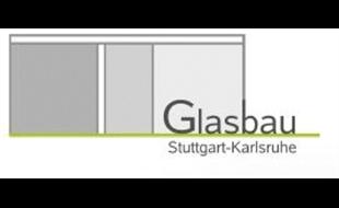 Logo von Glasbau Stuttgart - Karlsruhe