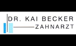 Bild zu Becker Kai Dr.med.dent. in Stuttgart