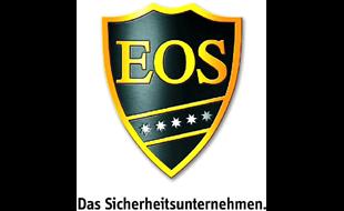 EOS-Sicherheitsdienst