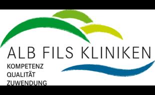 Alb Fils Kliniken / Helfenstein Klinik Geislingen