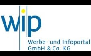 wip GmbH & Co.KG