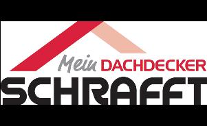 Logo von Dachdeckerei Schrafft GmbH