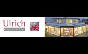 Logo von Ulrich GmbH & Co.KG