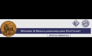 Münzen- und Medaillenhandlung Stuttgart
