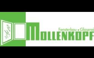 Logo von Mollenkopf Hannes e.K.