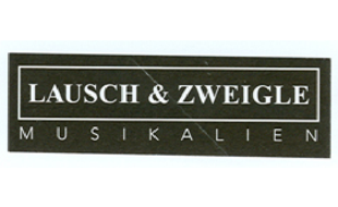 Lausch & Zweigle