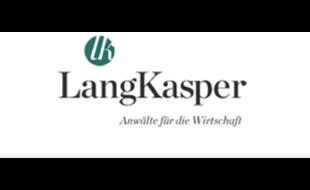 Logo von Anwälte für die Wirtschaft