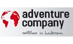 Adventure Company GmbH