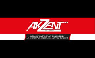 Akzent Automobile