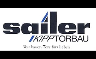 Kipptorbau Hans Sailer GmbH & Co.KG
