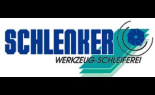 Logo von Werkzeugschleiferei Schlenker GmbH