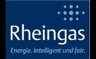Logo von Badische Rheingas GmbH