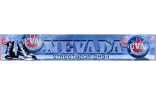 Logo von Nevada