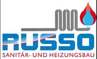 Logo von Russo Maurizio