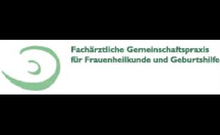 Griesinger Anke Dr. med. & Nill Felicitas Dr. med.