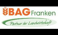 BAG Franken eG