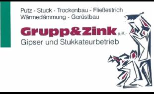 Grupp & Zink