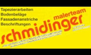 Malerteam Schmidinger