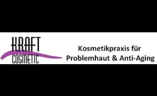 KRAFT COSMETIC Kosmetikpraxis für Problemhaut & Anti-Aging
