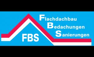 Bild zu FBS Bedachungen GmbH in Hemmingen in Württemberg
