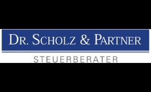 DR. SCHOLZ & PARTNER