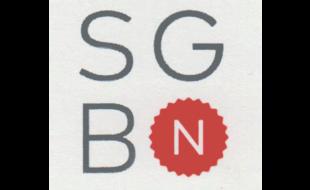 Bild zu Gruner Ulrike, Notare S G B in Stuttgart
