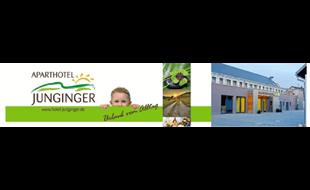 Aparthotel & Scheune Junginger