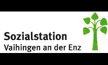 Bild zu Sozialstation Vaihingen an der Enz in Vaihingen an der Enz