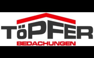 Bild zu Töpfer Bedachungen GmbH in Marbach am Neckar