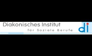 Logo von DI - Berufsfachschule für Altenpflege