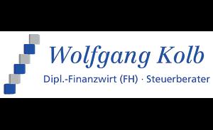 Logo von Kolb Wolfgang